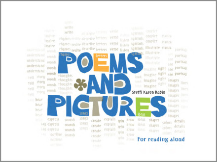 words + pictures